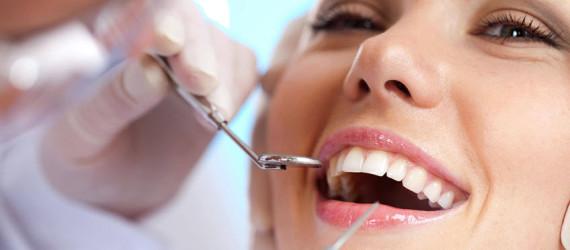 General Dentistry Park City Utah