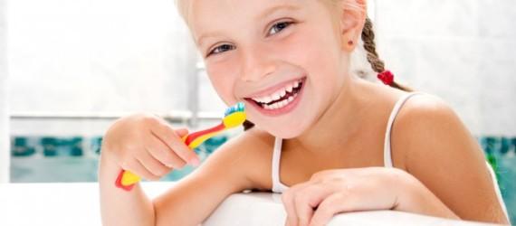 Pediatric Dentistry Park-City UT
