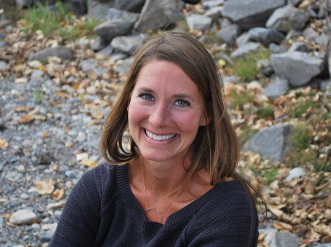 Lindsey Hintz